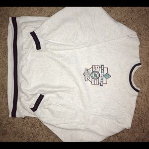 Other - Vintage Crewneck Sweatshirt